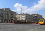 zdjęcia Praga Północ